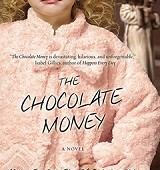 B1137_ChocolateMoney_D_small