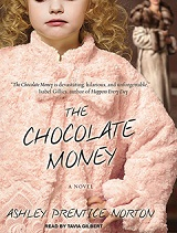 B1137 ChocolateMoney D small Ashley Prentice Norton on The Chocolate Money | Tantorious