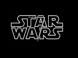 SW7blog250 J.J. Abrams Directing Star Wars 7, Marvel's MAX on comiXology Platform, RED 2 Trailer, Live action Toy Story | Geeky Friday