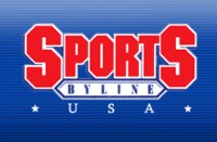 SportsBylineUSA200 LC Acquires Sports Byline USA Audio Interview Archive