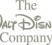 TheWaltDisneyCompanyLogo250
