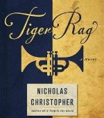 TigerRag0107