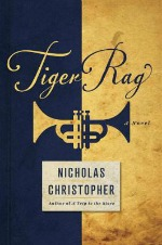 TigerRag0107 New Year Novels | Wyatts World