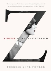 Z Fictional Biographies | January 2013