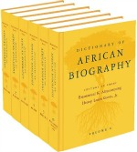 africanbiog0129 RUSAs 2013 Most Notable | Wyatts World