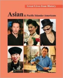 asian Reference Reviews | January 2013