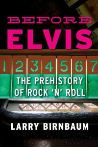 beforeelvis0118 Xpress Reviews: Nonfiction | First Look at New Books, January 18, 2013