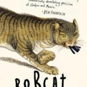 bobcat0114