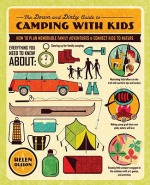 camping01171 Save Money, Hang with Grandma, Camp Like a Pro | Parenting Short Takes