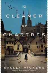 chartres Fiction Previews, Jul. 2013, Pt. 4: Susan Choi, Matt Haig, Karin Slaughter, & More