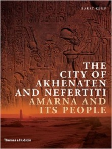 city Ancient Egypt Reviews | January 2013