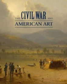 civil war Arts & Humanities Reviews | February 1, 2013