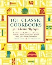 classic Cooking Reviews | January 2013