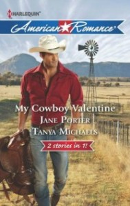 cowboyvalentine0125 189x300 Xpress Reviews: Fiction | First Look at New Books, January 25, 2013