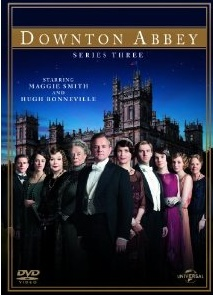 downton Trailers | Whats coming on DVD/Blu ray | January 2013