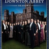 downton30122