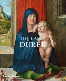 durer Arts & Humanities Reviews | February 1, 2013