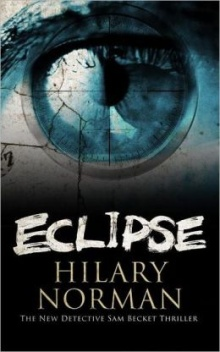 eclipse Mystery Reviews | February 1, 2013