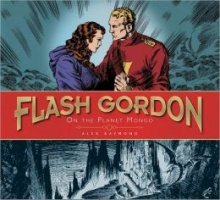 flash Graphic Novels Reviews | January 2013