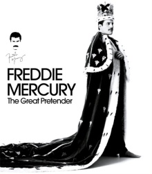 freddie Video Reviews | January 2013