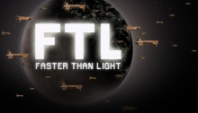 ftl FTL: Faster Than Light | Games, Gamers, & Gaming | January 2013