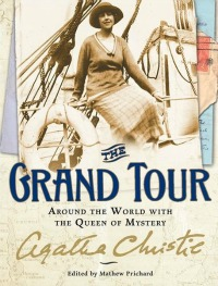 grandtour01181 Xpress Reviews: Nonfiction | First Look at New Books, January 18, 2013