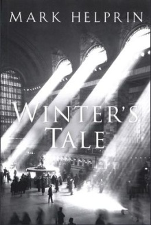 helprin Winters Tale: Warm Up with These Reads | The Readers Shelf