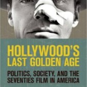 hollywoodgoldenage0111