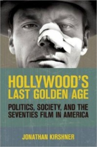 hollywoodgoldenage0111 198x300 Xpress Reviews: Nonfiction | First Look at New Books, January 11, 2013