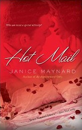 hotmail0214 A Valentine's Day Sampler | Romance Readers Advisory