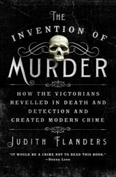 inventionmurder Nonfiction Previews, Jul. 2013, Pt. 4: Cats and Dogs, Archaeologists and Murder