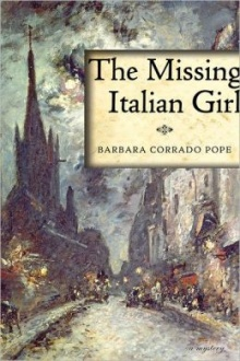italian Mystery Reviews | February 1, 2013