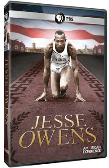 jesse Video Reviews | January 2013