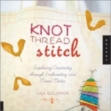 knot1 Crafts & DIY Reviews | January 2013