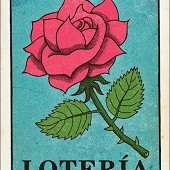 loteria