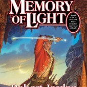 memoryoflight