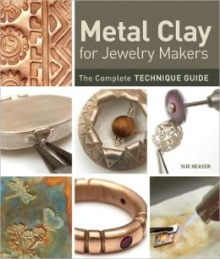metal clay Crafts & DIY Reviews | January 2013