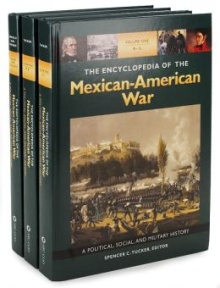 mex Reference Reviews | January 2013