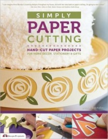 paper1 Crafts & DIY Reviews | January 2013