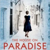 paradisehouse0118