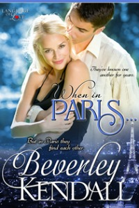 paris0118 Xpress Reviews: E Originals | First Look at New Books, January 18, 2013
