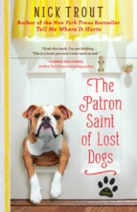 patronsaint020113 194x300 Xpress Reviews: Fiction | First Look at New Books, February 1, 2013