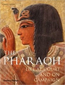 pharaok Ancient Egypt Reviews | January 2013
