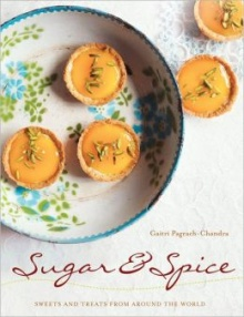 sugar Cooking Reviews | January 2013
