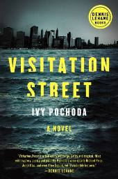 visitation Fiction Previews, Jul. 2013, Pt. 2: Lots of Thrillers, from Jeff Abbott to Catherine Coulter to Tom Young