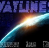 waylines