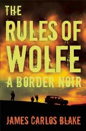 wolfe Fiction Previews, Jul. 2013, Pt. 2: Lots of Thrillers, from Jeff Abbott to Catherine Coulter to Tom Young