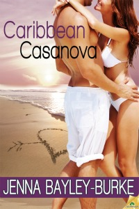 CaribbeanCasanova030113 Xpress Reviews: E Originals | First Look at New Books, March 1, 2013