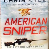 ChrisKyle200