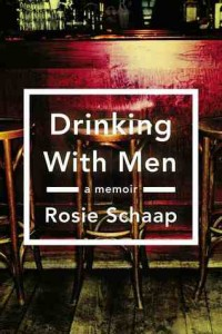 Drinking with MEn 200x300 Memoir Short Takes: Food, Drink, and DNA